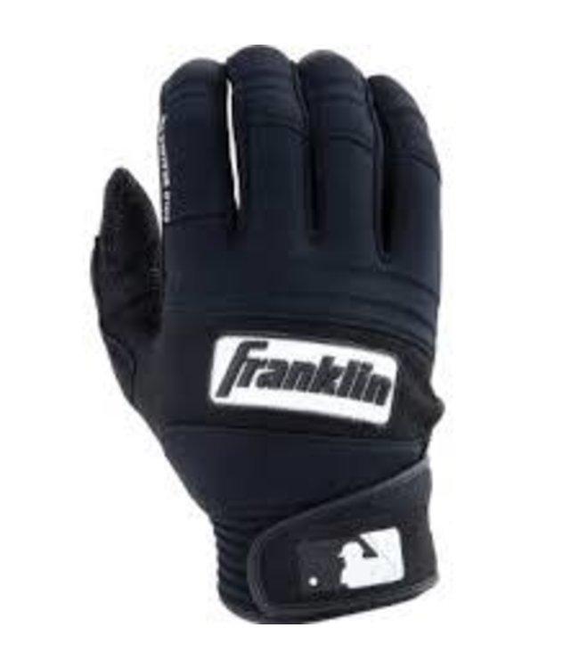 Franklin Franklin Cold Weather Black/Black