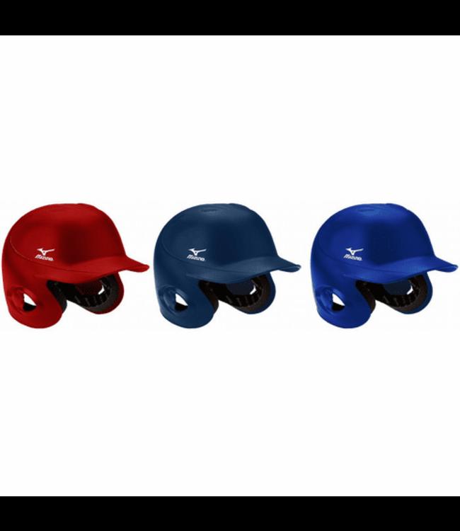 Mizuno Mizuno MBH100 classic batters helmet