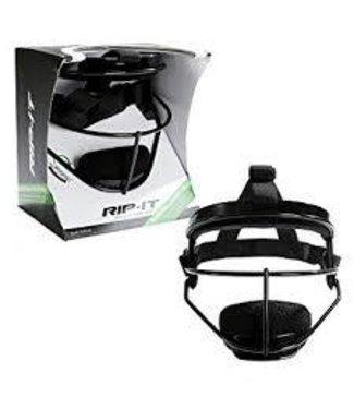 Rip It Rip It Defense Pro Softball Fielder's Mask Adult