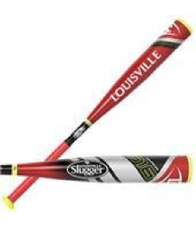 Louisville Slugger Louisville Slugger Omaha 516 (-11) Tee ball