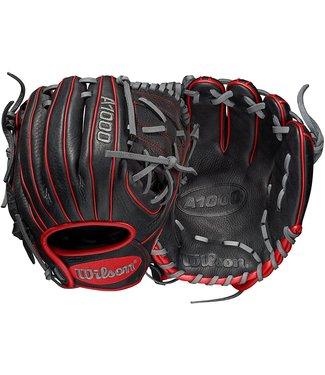 Wilson Wilson 2022 A1000 Series 11'' RHT WBW10013111 PFX2 Baseball Glove