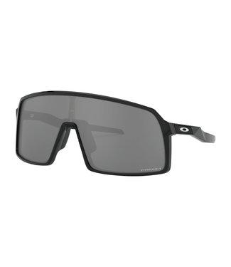 Oakley Oakley Sutro polished black with Prizm black polarized 0OO9406-0137
