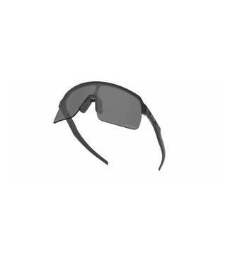 Oakley Oakley Sutro lite matte black with Prizm black polarized 0OO9463-0539