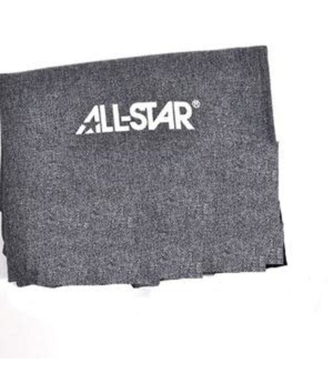 All Star All-Star umpire bag ASTUBB1