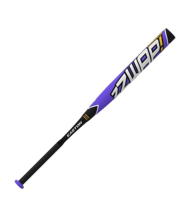 Easton Easton 2022 ZZWAP Loaded WBSC/USA softball bat