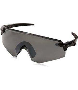 Oakley Oakley Encoder matte black with prizm black 0OO9471-0336