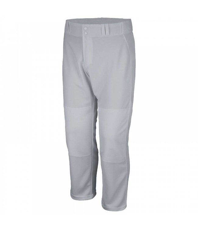 Majestic Majestic Cool base Premier Relaxed fit pant adult