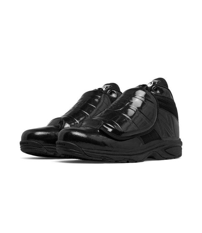New Balance Athletic New Balance Umpire Plate Shoes MU460BK3 13