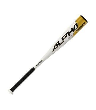 Easton Easton 2020 Alpha 360 SL20AL10 -10 USSSA 2 3/4'' aluminium bat