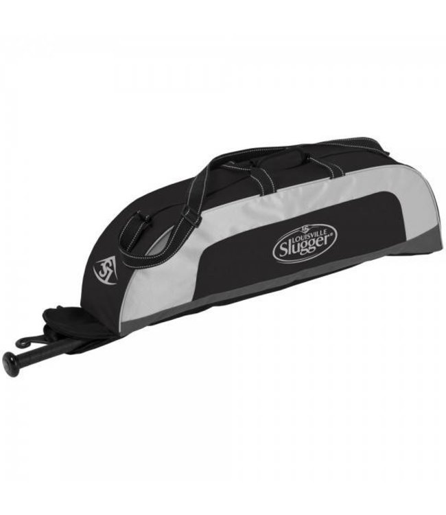 Louisville Slugger LS Serie 3 Lift Non-Wheeled Bag
