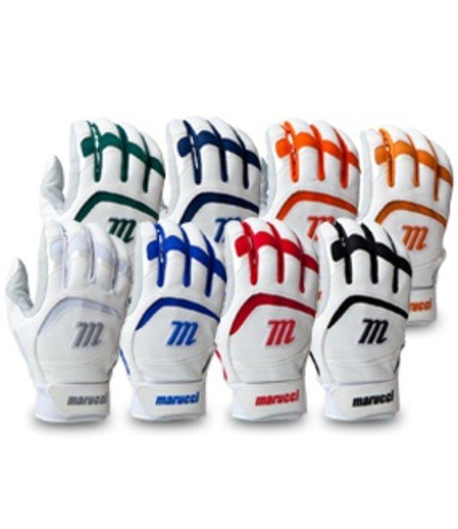 Marucci Marucci Team Batting Glove