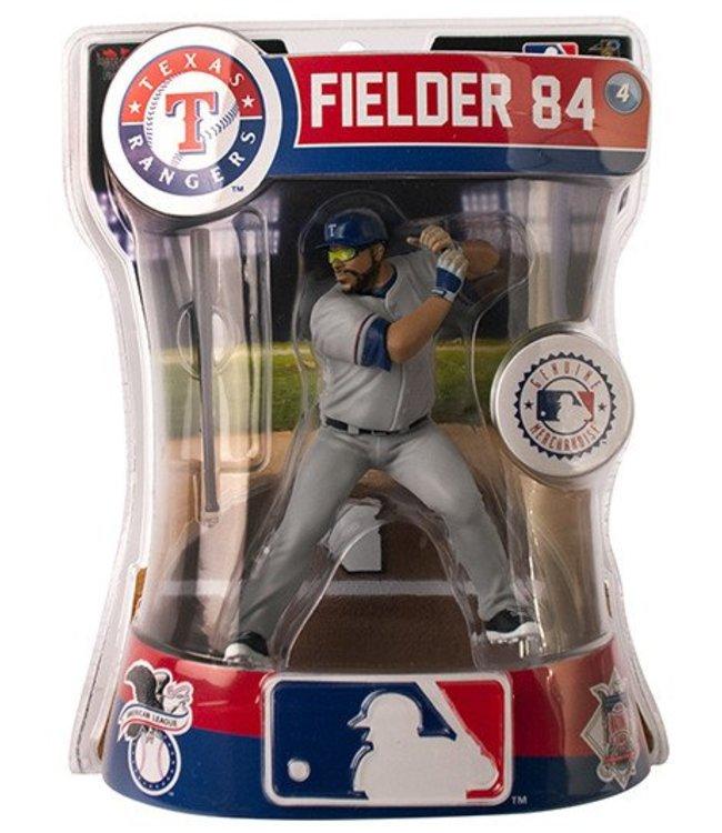 MLB Figurine Prince Fielder