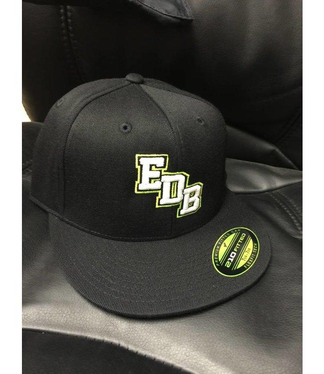 Flexfit FlexFit fitted EDB Caps