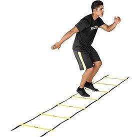 SKLZ Copy of SKLZ Elevation Ladder
