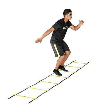 SKLZ Copy of SKLZ Elevation Ladder