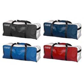 All Star All Star Pro Team Bag
