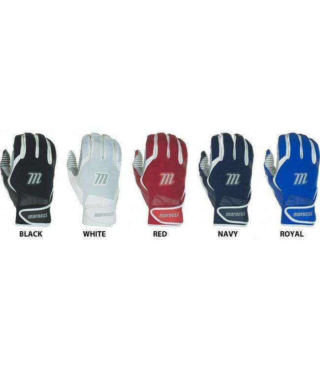 Marucci Marucci Venture Glove