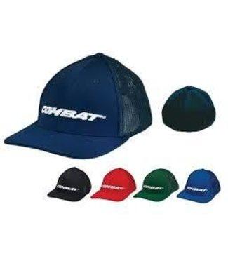 Combat Combat Hat