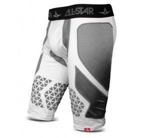 All Star All Star Slinding Short Catcher