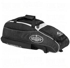 Louisville Slugger LS Serie 5 Lift Non-Wheeled Bag