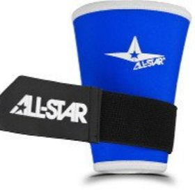 All Star All Star Compression Wristbandw/Tension Strap