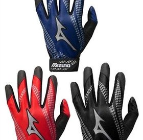 Mizuno Mizuno Franchise  Youth Batting Gloves