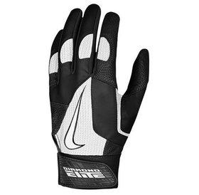 Nike Nike Diamond Elite Batting Gloves