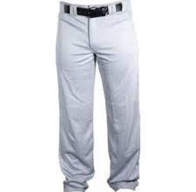 Louisville Slugger LS Pro Pant LS1411A