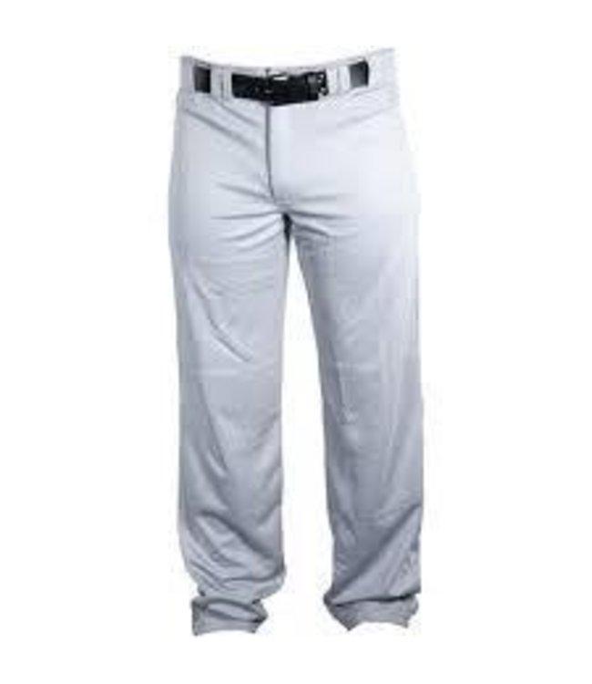 Louisville Slugger LS Pro Pant LS1410Y youth