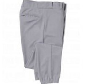Louisville Slugger LS Long pants elastic ankle LSA302S
