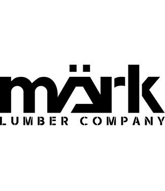 Mark Lumber Mark Lumber Pro Limited Series / série Érable pro