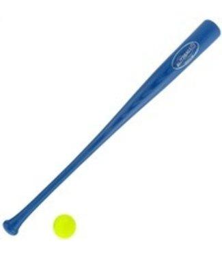 Blitzball Blitzball and bat