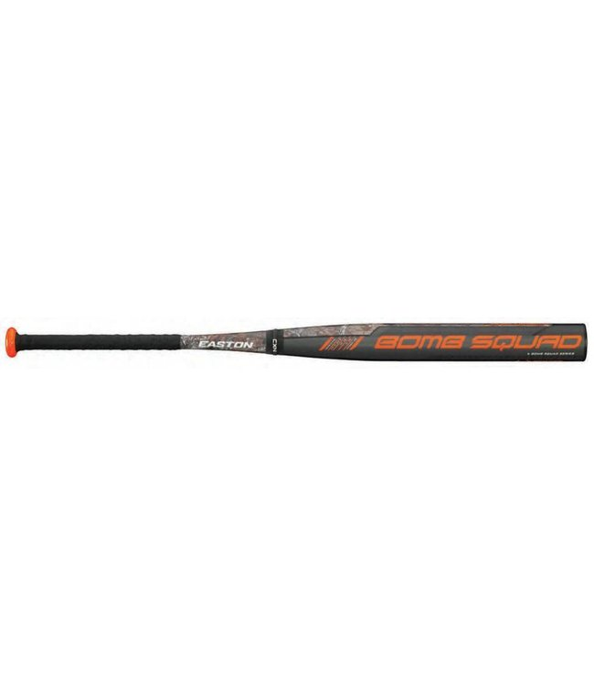 Easton Easton Bomb Squad 2PC USSSA/ASA Realtree