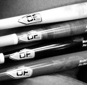 On Field OF - Maple Bat