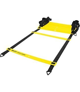 SKLZ SKLZ quick ladder