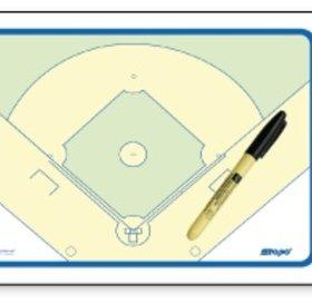 Sideline Sports Sideline Tableau Baseball Terrain