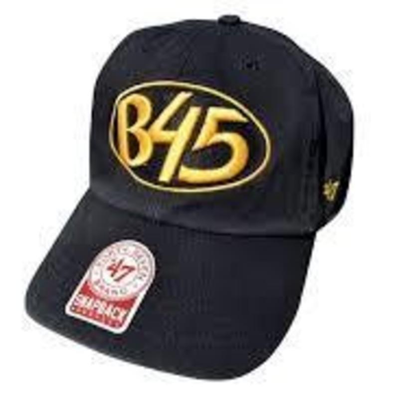 47Brand 47 Brand Snap Back