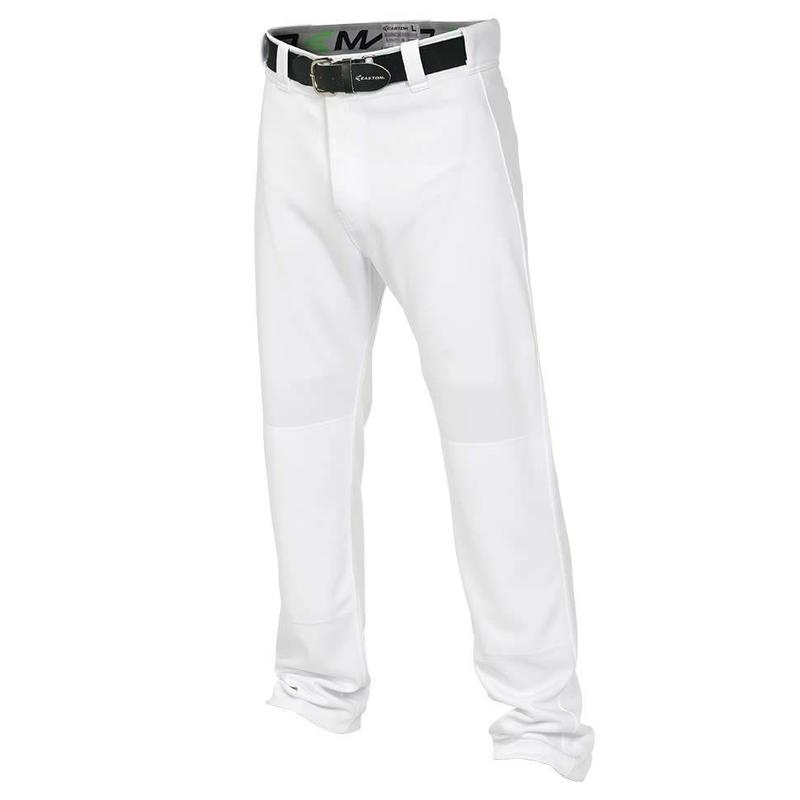 Easton Easton Mako 2 pant youth white