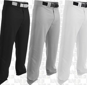 Easton Easton rival 2 solid pant