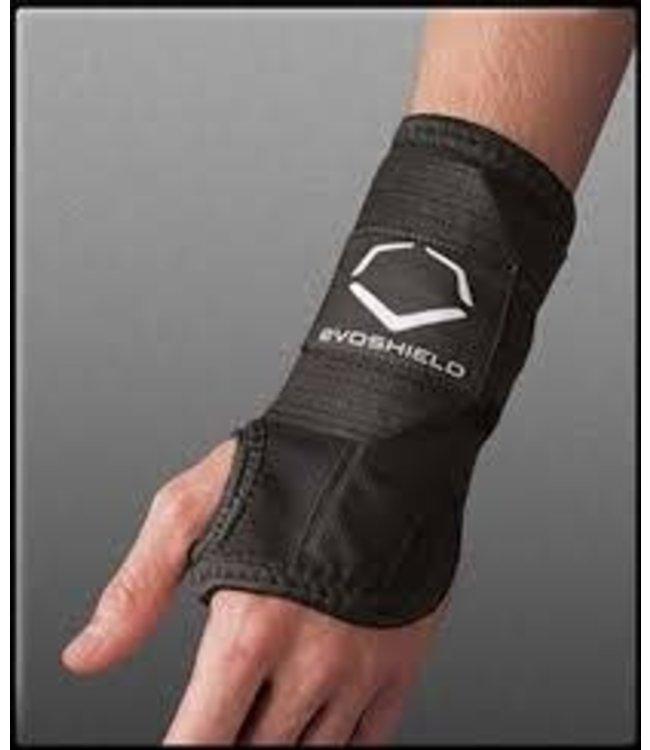 EvoShield Evoshield - Sliding Wrist Guard