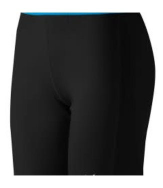 Mizuno Mizuno Women Low Rise Comp sliding short