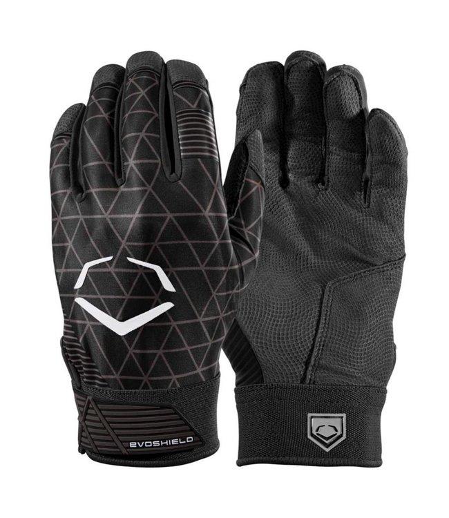 EvoShield Evo Shield EvoCharge Batting Gloves Adult