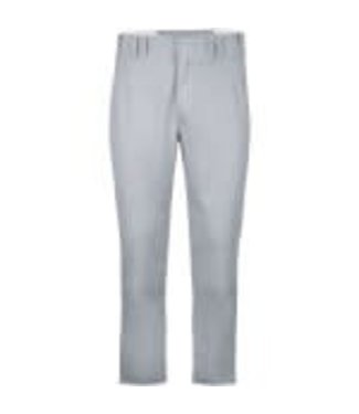 Majestic Majestic Cool base Premier adjustable pant youth