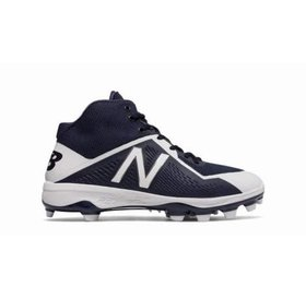 New Balance Athletic New Balance PM4040 N4 mid-cut TPU Navy-White