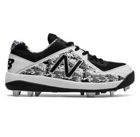 New Balance Athletic New Balance J4040 PK4 junior Black-Camo