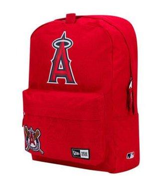 New Era Stadium Pack Backpack