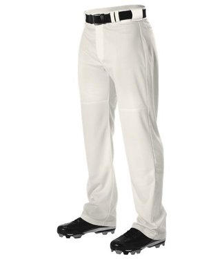Alleson Alleson Pant Long Adult
