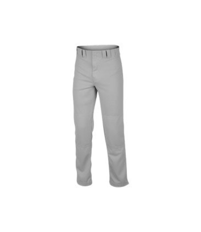Alleson Alleson Pant Long Youth