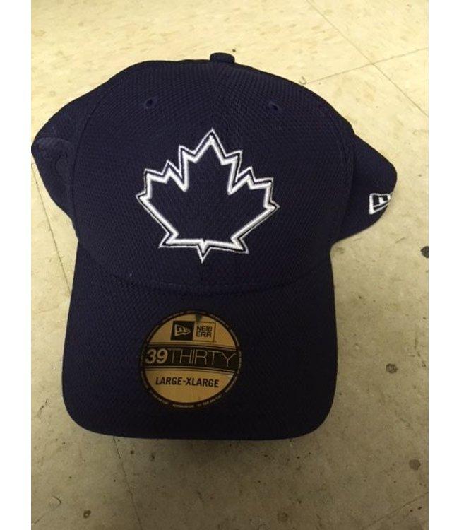 New Era New Era 3930 Diamond Era 2016 Toronto Blue Jays
