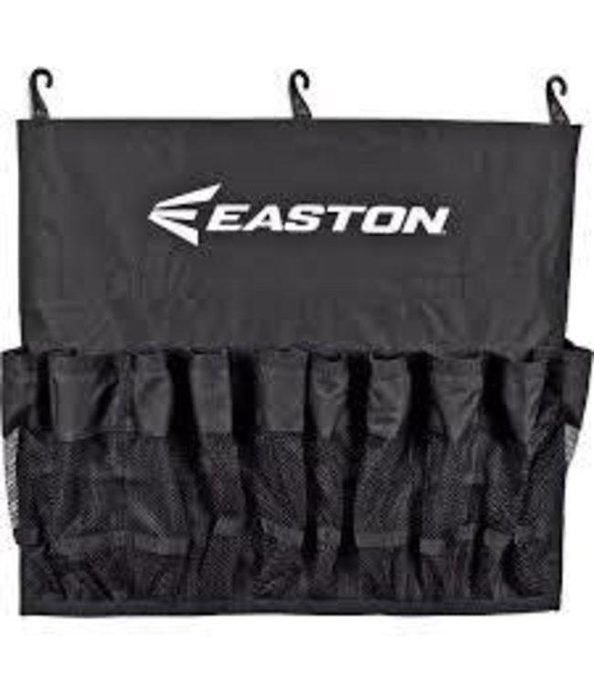 Easton Easton Team Hanging Bat Bag SE